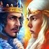 Скачать Empire War: Age of Heroes на андроид бесплатно