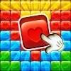 Скачать Pop Cubes на андроид бесплатно