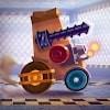 Скачать CATS: Crash Arena Turbo Stars на андроид бесплатно