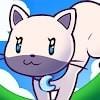 Скачать Super Cat Tales 2: платформеры на андроид бесплатно