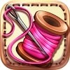 Скачать Fancy Tale:Fashion Puzzle Game на андроид бесплатно