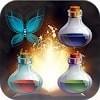 Скачать Magic Alchemist на андроид бесплатно