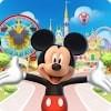 Скачать Волшебные королевства Disney: Построй свой парк! на андроид бесплатно