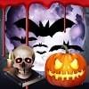 Скачать Magic Alchemist Halloween на андроид бесплатно