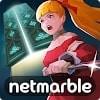 Скачать Phantomgate : The Last Valkyrie на андроид бесплатно