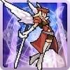 Скачать War Of Valkyrie [Pixel RPG] на андроид бесплатно