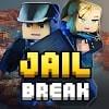 Скачать Jail Break : Cops Vs Robbers на андроид бесплатно