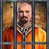 Скачать Американский побег из тюрьмы: побег из тюрьмы 2020 на андроид бесплатно