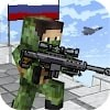 Скачать American Block Sniper Survival на андроид бесплатно