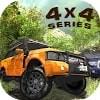 Скачать 4x4 Off-Road Rally 6 на андроид бесплатно