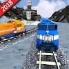 Скачать Train Racing 3D-2018 на андроид бесплатно