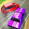 Скачать Racing 3D - Car Racing на андроид бесплатно
