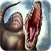 Скачать Dinosaur Zoo на андроид бесплатно