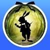 Скачать Escape Alice House на андроид бесплатно