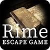 Скачать Rime: Дом побег на андроид бесплатно
