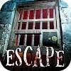 Скачать Побег игра: тюремное приключение 2 на андроид бесплатно