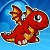 Скачать DragonVale на андроид бесплатно