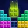 Скачать Brick Block Puzzle Classic 2020 на андроид бесплатно