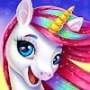 Скачать Пони Коко - Питомица Мечты на андроид бесплатно