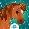 Скачать Pixie the Pony - My Virtual Pet на андроид бесплатно