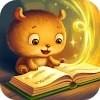 Скачать Сказки и развивающие игры для детей, малышей на андроид бесплатно