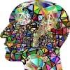 Скачать тренер мозга на андроид бесплатно