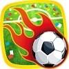 Скачать игра памяти - Футбол на андроид бесплатно
