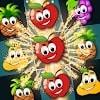 Скачать Fruit Dash на андроид бесплатно
