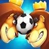 Скачать Rumble Stars футбол на андроид бесплатно