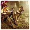Скачать Delta Force Commando: игра FPS Action на андроид бесплатно