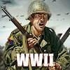 Скачать Медаль Войны: Вторая Мировая Война Игры Действия на андроид бесплатно