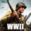 Скачать Зов Мужества: Мировая Война 2 Экшн-Игра на андроид бесплатно