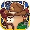 Скачать Bad Eggs Online 2 на андроид бесплатно