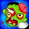 Скачать Zombie Ragdoll Зомби-стрелялка на андроид бесплатно