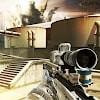 Скачать Mission Counter Attack : free shooting game на андроид бесплатно