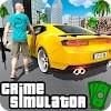 Скачать Crime Simulator - Game Free на андроид бесплатно
