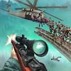 Скачать Zombie Sniper Shooting 3D на андроид бесплатно