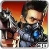Скачать Zombie Frontier : Sniper на андроид бесплатно