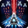 Скачать Space shooter - Galaxy attack - Galaxy shooter на андроид бесплатно