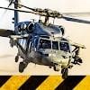 Скачать Helicopter Sim на андроид бесплатно