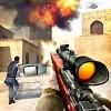 Скачать FPS Air Critical Strike : war attack на андроид бесплатно