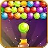 Скачать Shoot Bubble Blaster Bubble Game на андроид бесплатно