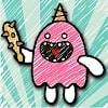 Скачать Monster VS Zombie на андроид бесплатно