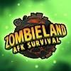 Скачать Zombieland: AFK Survival на андроид бесплатно