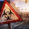 Скачать State of Survival: Апокалипсис Зомби Мультиплеер на андроид бесплатно