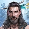 Скачать Chief Almighty: First Thunder BC на андроид бесплатно