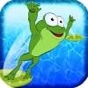 Скачать Лягушка на андроид бесплатно