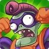 Скачать Plants vs. Zombies Heroes на андроид бесплатно