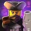 Скачать LEGO® Legacy: Heroes Unboxed на андроид бесплатно