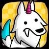 Скачать Wolf Evolution - соединяйте создавайте диких собак на андроид бесплатно